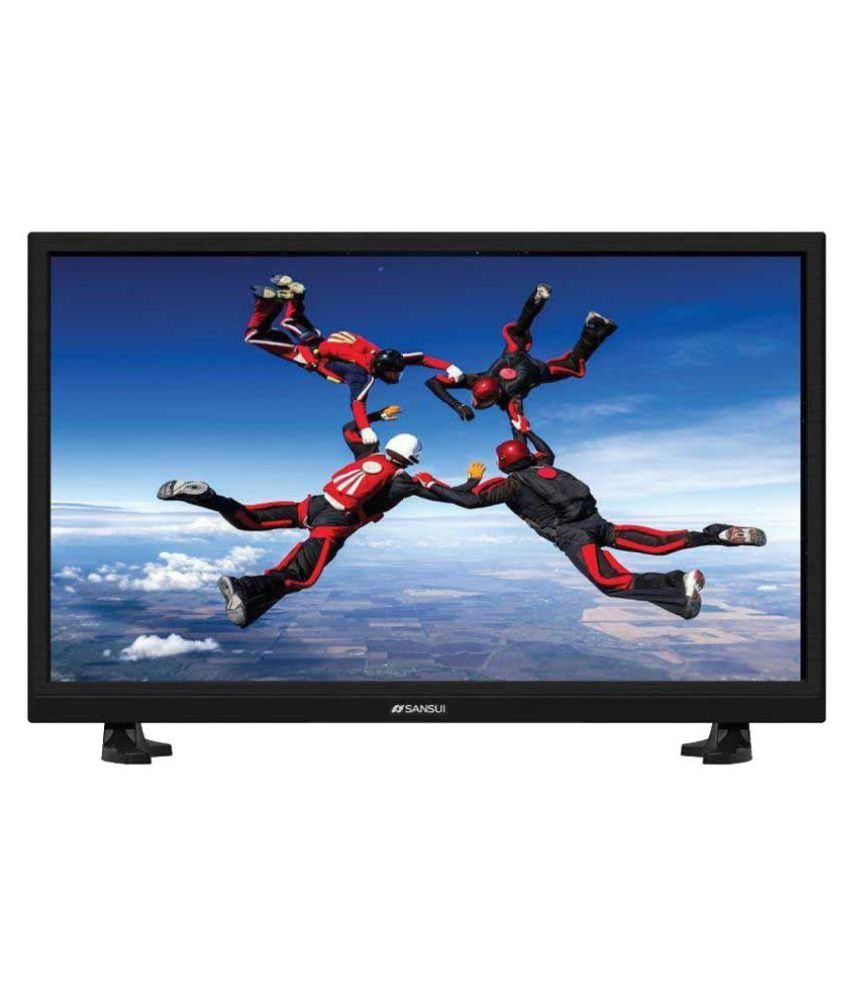 Sansui SNS24FB29CAF 24 Inch Full HD LED TV
