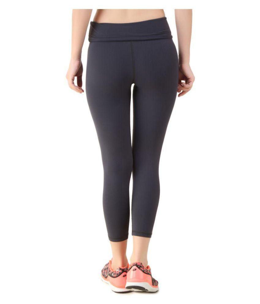 4512e5feaa6 Buy Arcley Nylon Tights Online at Best Prices in India - Snapdeal