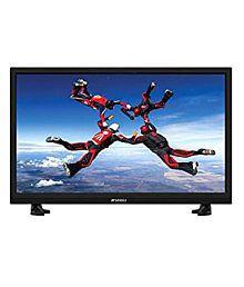 Sansui SNS32HB 80 cm ( 32 ) HD Ready LED Television