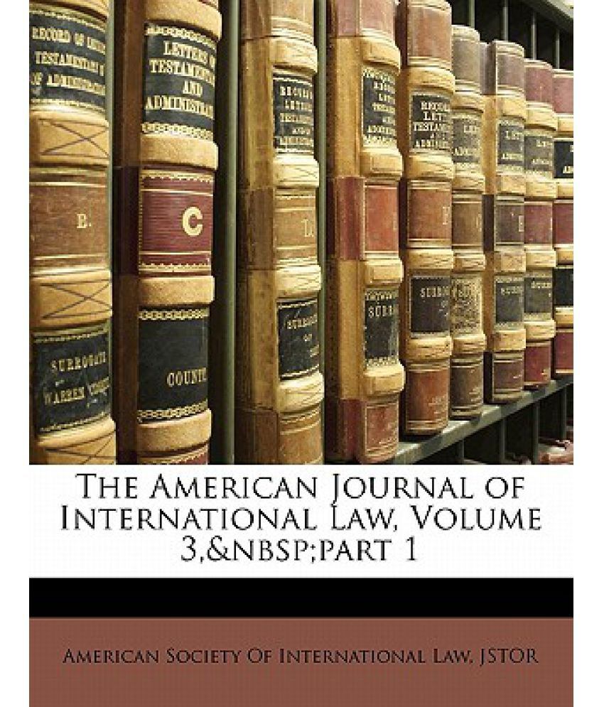 a comparative study national law school International encyclopedia of comparative law (k48i582) this is an excellent (though incomplete) introduction to foreign legal systems, with each volume focused on a different area of law the national reports volumes provide introductions to the legal systems of various countries.