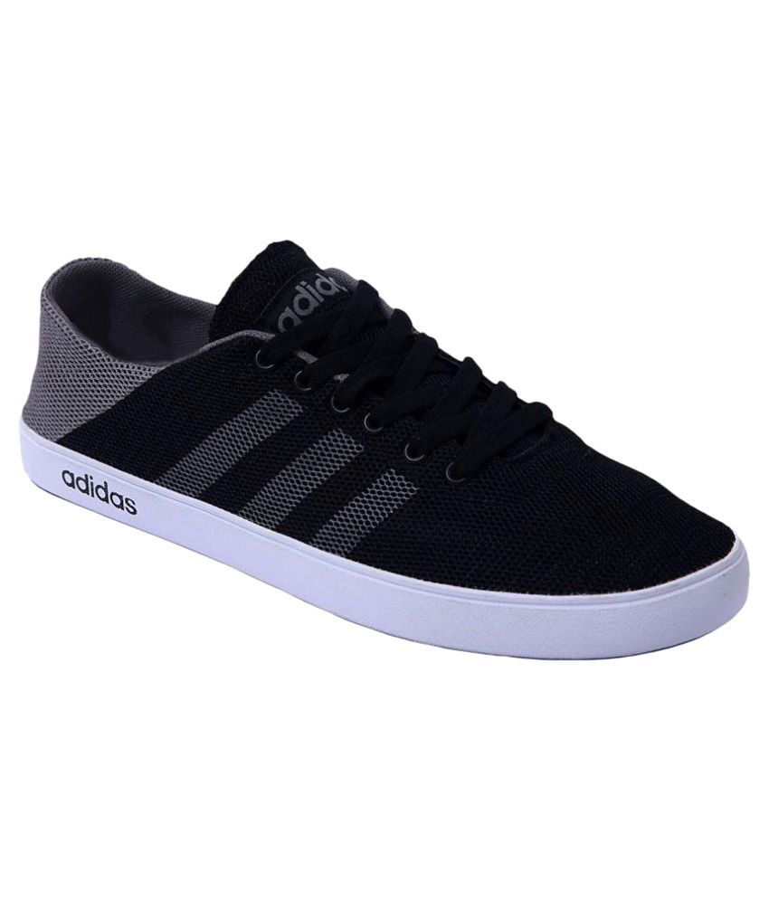 Adidas Black Shoes Buy Sneakers Casual 88zwSrfqx