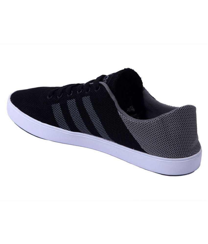 adidas sneakers black casual shoes buy adidas sneakers