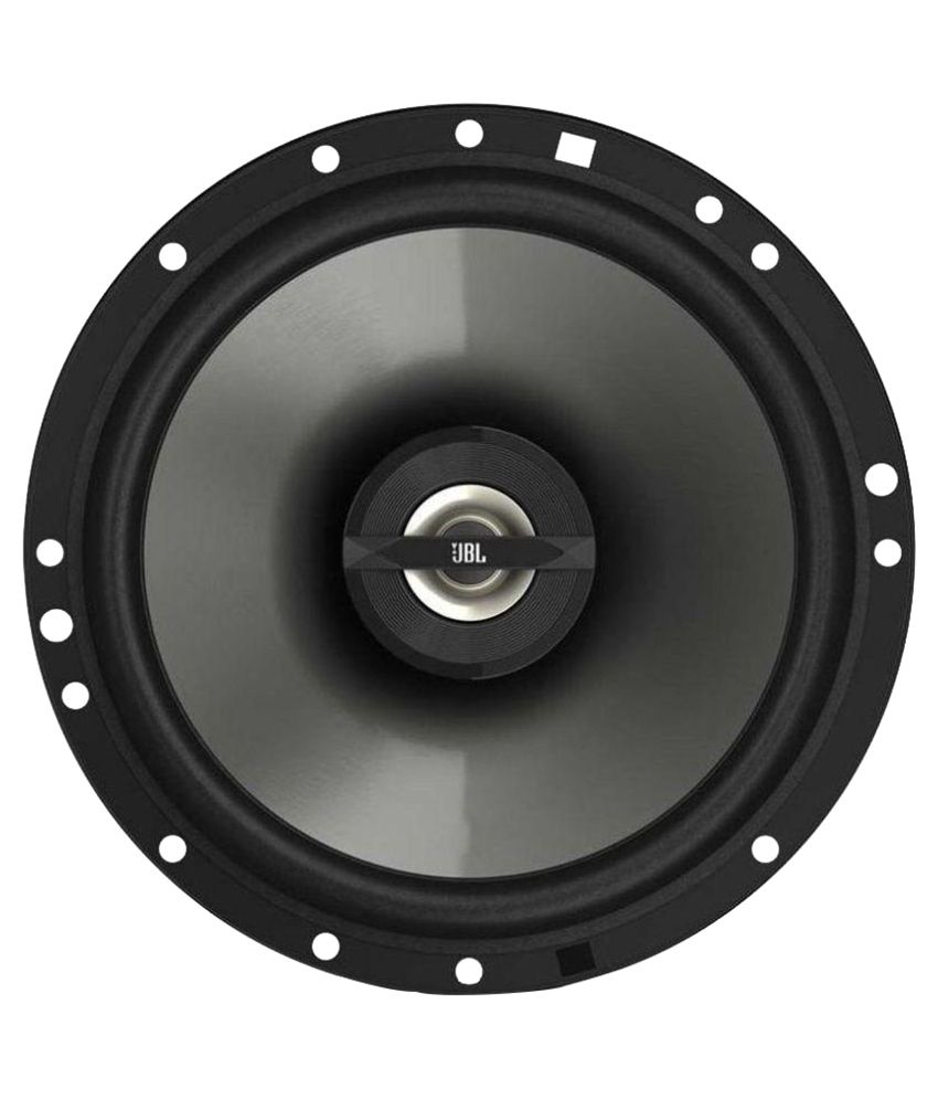 speakers car. jbl a310si 310w coaxial car speakers e