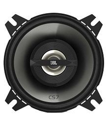jbl car speakers set. quick view jbl car speakers set a