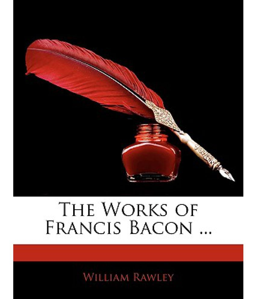 a biography of francis bacon the founder of modern scientific method On this page i will link to two videos giving brief introductions to sir francis bacon biography of francis bacon body of the rosicrucian founder.
