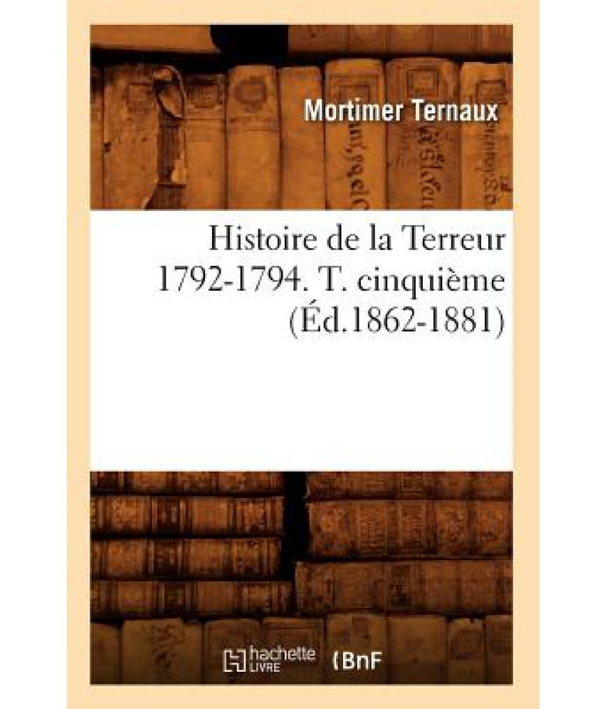dissertation sur les rgimes parlementaires This is your very first post click the edit link to modify or delete it, or start a new postif you like, use this post to tell readers why you started this.