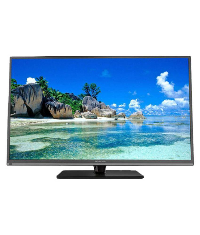 Videocon VNF32HH07FA 81 cm ( 32 ) HD Ready (HDR) LED Television