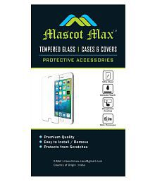 Lenovo A6600 Plus Tempered Glass Screen Guard By SpectraDeal. Rs. 599 Rs. 197. 67% Off. Quick View