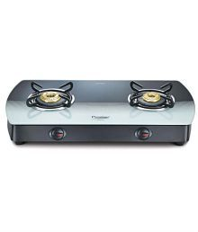 43d5d8b44 Two Burners Gas Stoves Sale   Upto 10% OFF on Two Burners Gas Stoves ...