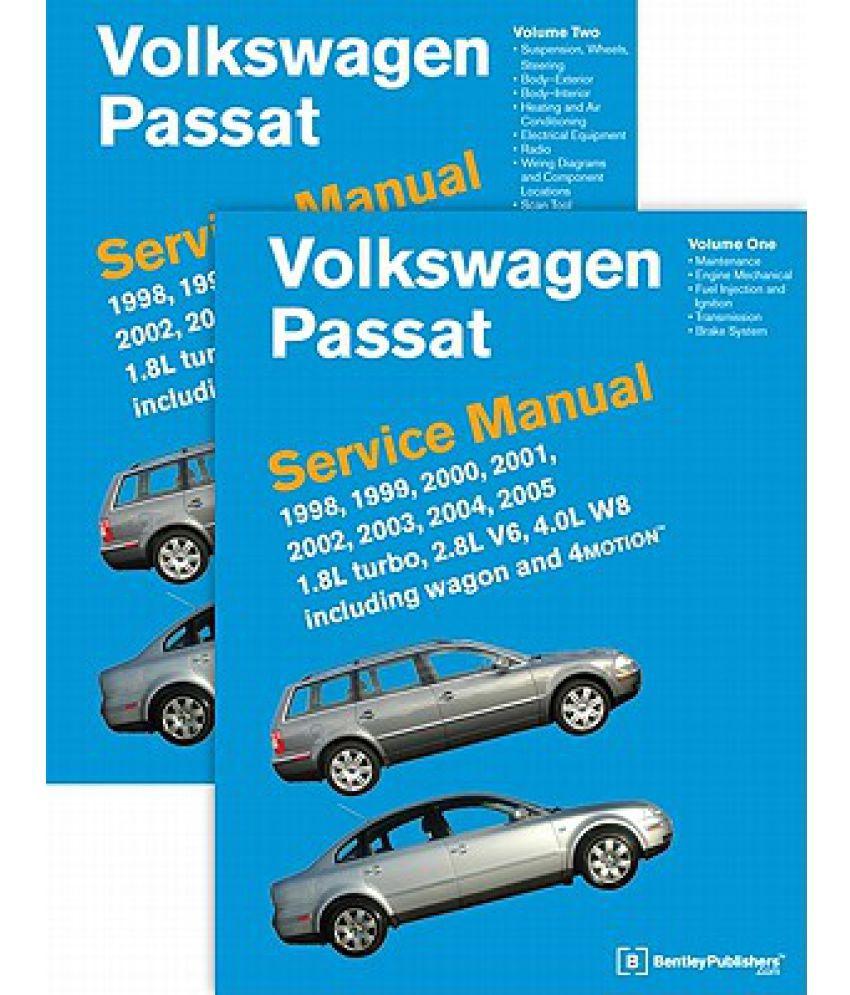 vw passat b5 user manual 1 manuals and user guides site u2022 rh mountainwatch co b5 vw passat service manual passat b5 repair manual pdf