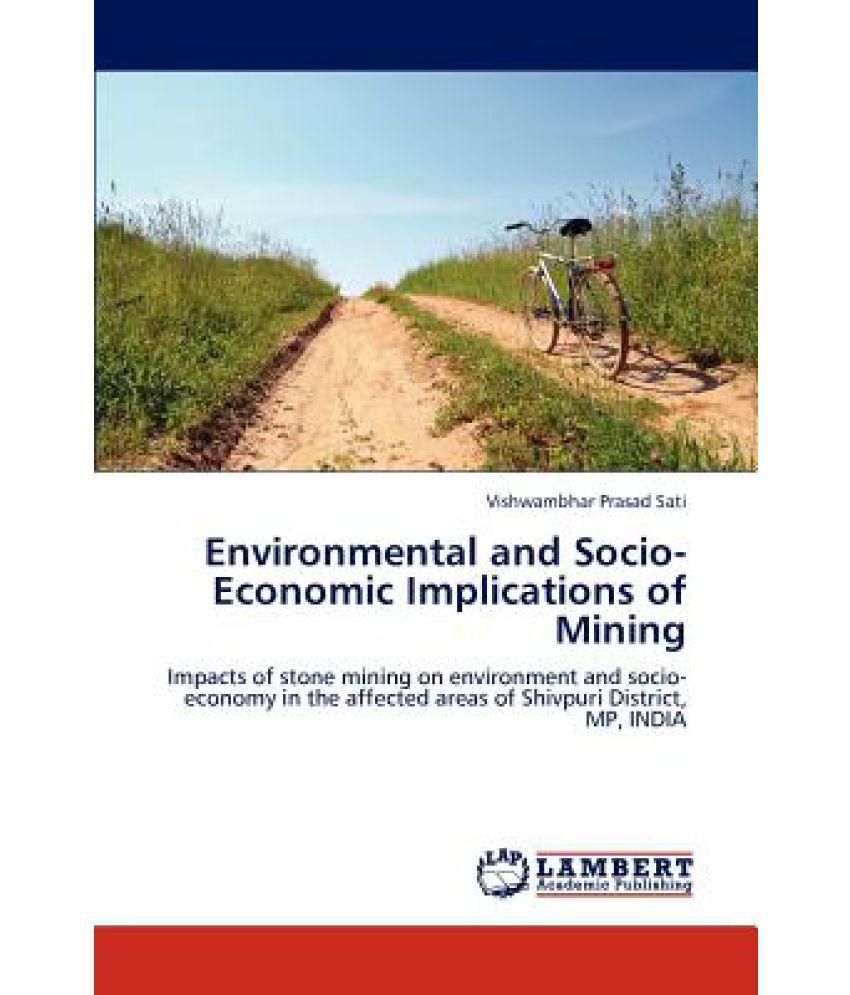landreform essay