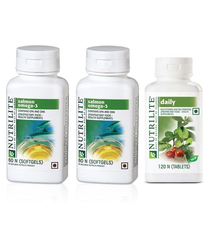 amway nutrilite protein tablets