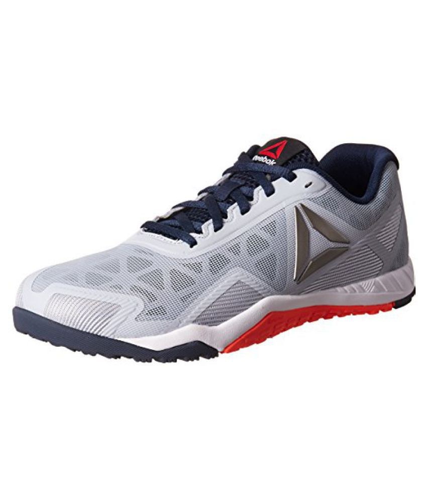 a676c56ae30 Reebok Mens Ros Workout Tr 2.0 Multisport Training Shoes - Buy Reebok Mens  Ros Workout Tr 2.0 Multisport Training Shoes Online at Best Prices in India  on ...