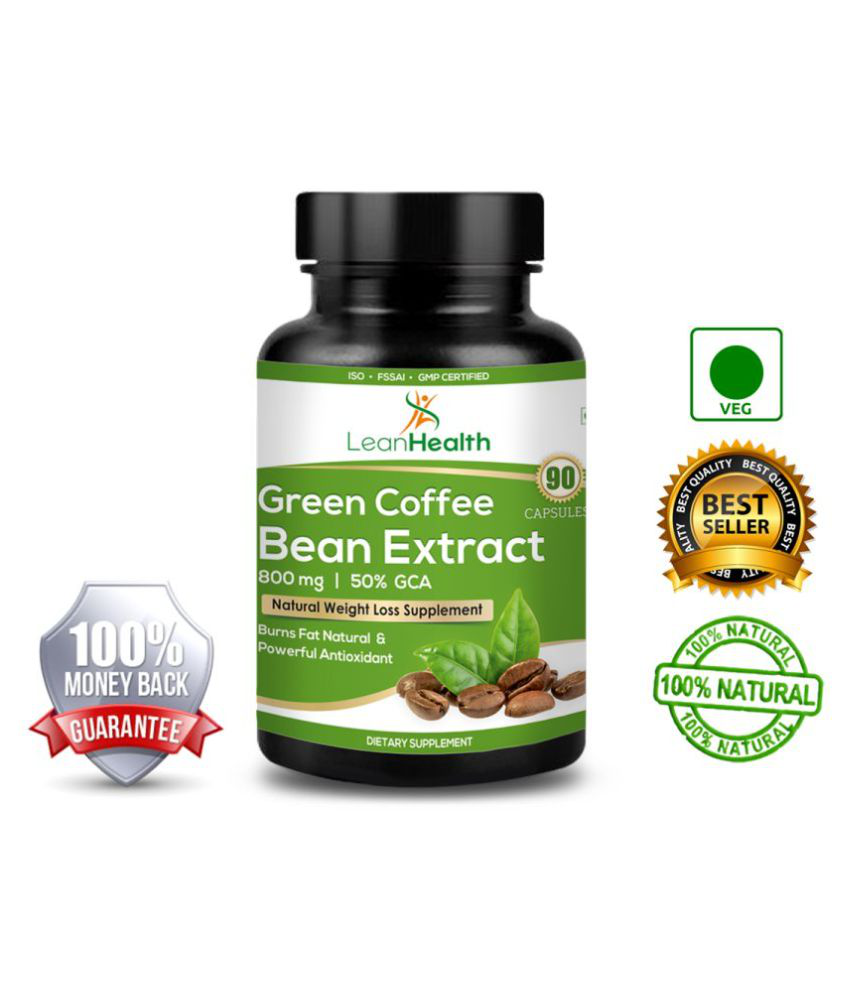 Garcinia cambogia fitness pro photo 10