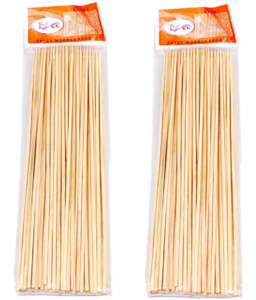 Ezee Wooden Chop Sticks