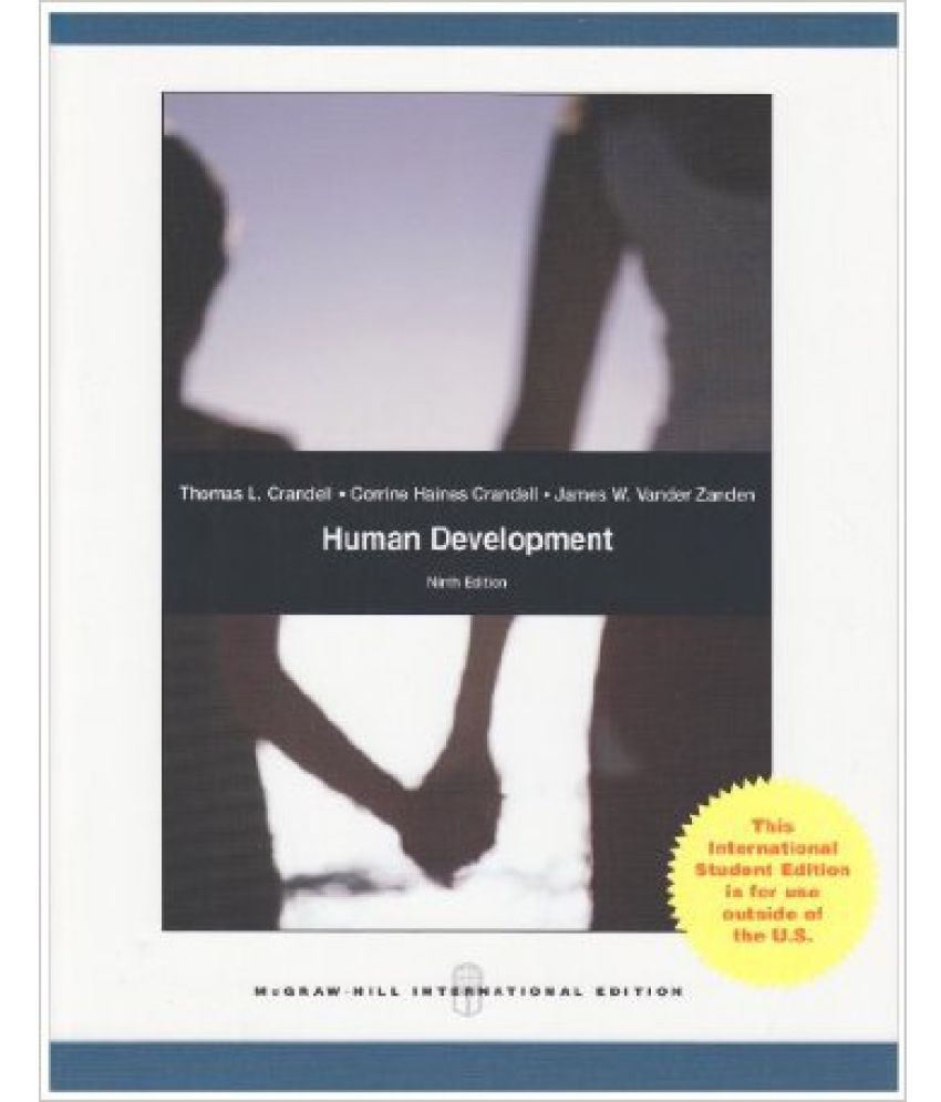 foundations to human development Biological, genetic, and neurological foundations of human development and their interactions with family socialization processes.