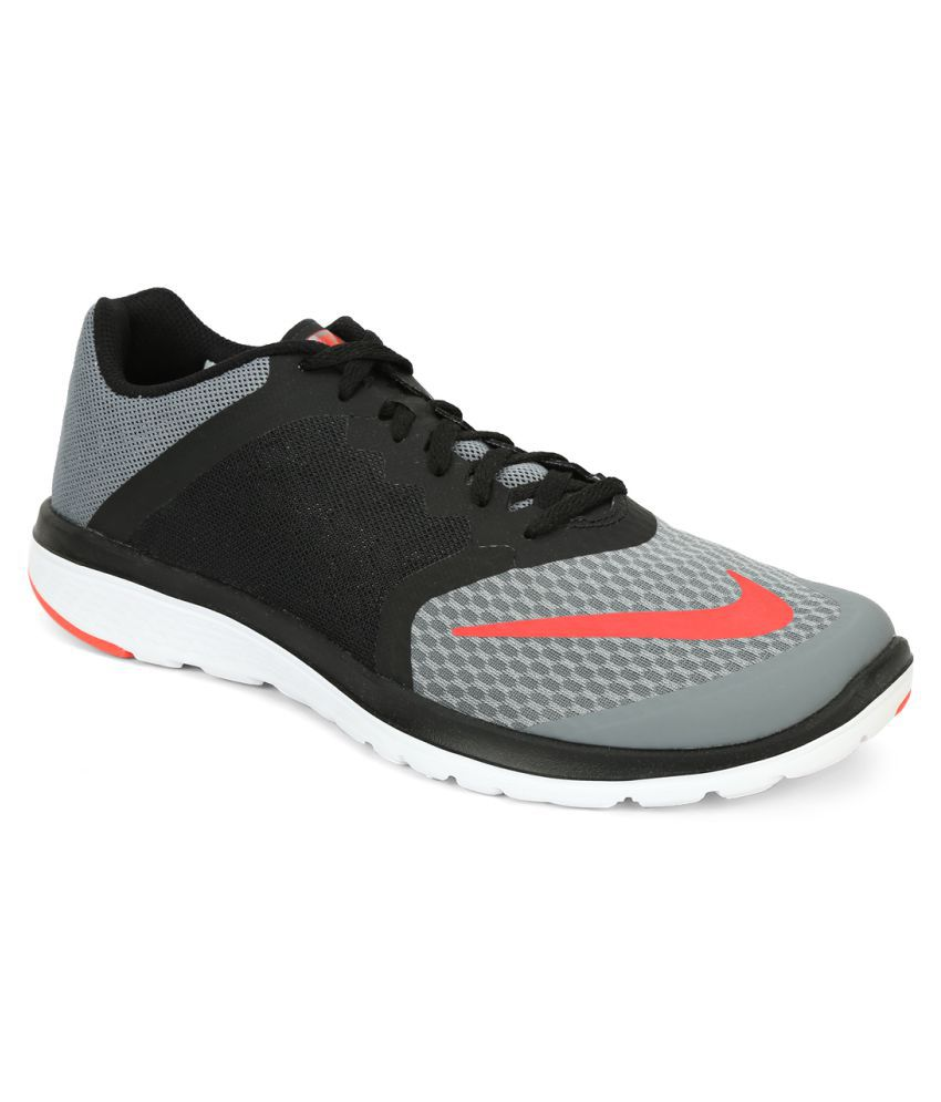 ae273035f23c Nike FS LITE RUN 3 Multi Color Running Shoes - Buy Nike FS LITE RUN 3 Multi  Color Running Shoes Online at Best Prices in India on Snapdeal