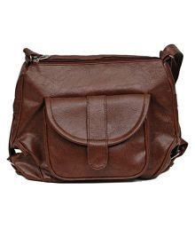 Handbags : Buy Handbags Online at Best Prices in India | Snapdeal