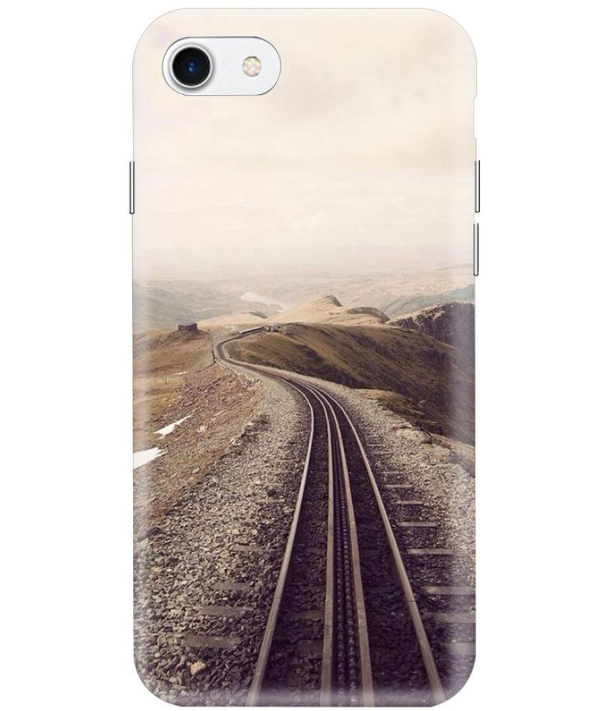 Oppo A57 Printed Cover By Knotyy