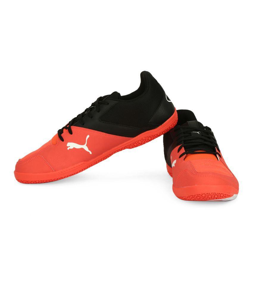 3dcffb6c699 Puma Gavetto sala Red Tennis Shoes Puma Gavetto sala Red Tennis Shoes ...
