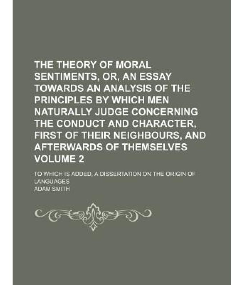 an analysis of the principles of morality Moral implies conformity to established sanctioned codes or accepted notions of right and wrong the basic moral values of a community ethical may suggest the.