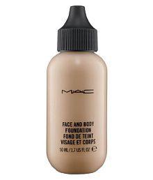 Mac Makeup Setting Sprays: Buy Mac Makeup Setting Sprays Online at ...