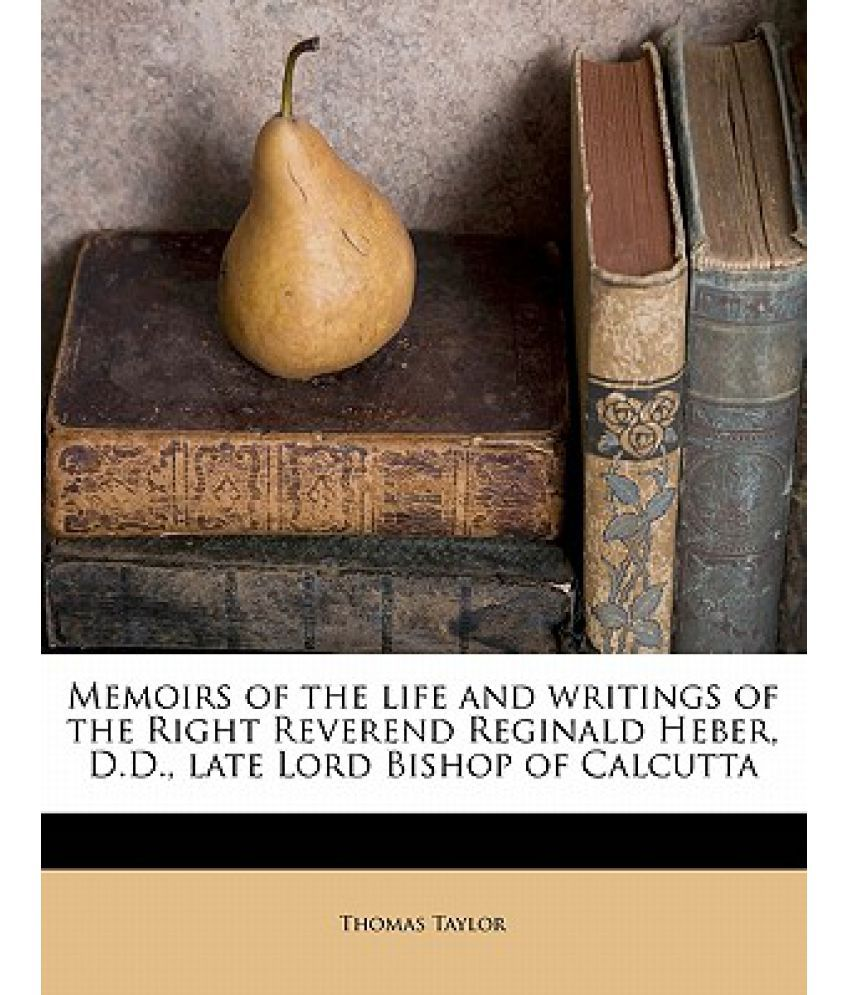 account of the life and writings of richard adams