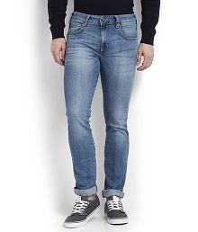 [Image: Wrangler-Blue-Regular-Fit-Jeans-SDL05915...362d8.jpeg]