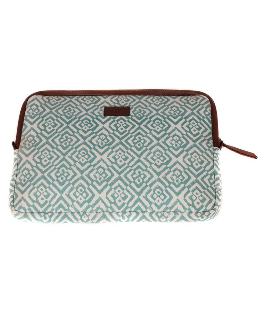 Knilot Multi Laptop Sleeves