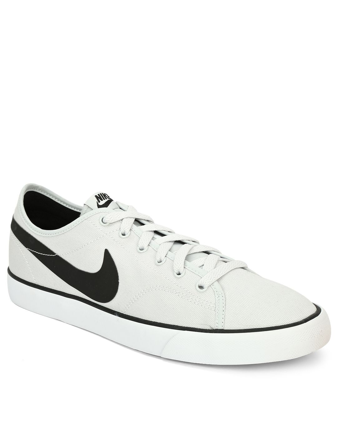 Nike Primo Court White Casual Shoes - Buy Nike Primo Court ...