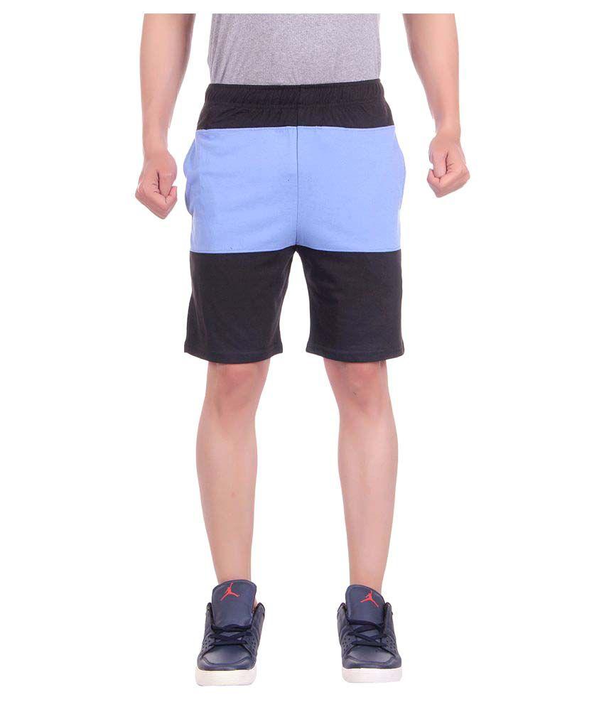 DFH Multi Shorts
