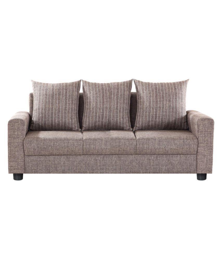 gioteak peru fabric 3 2 2 sofa set buy gioteak peru fabric 3 2 2 rh snapdeal com