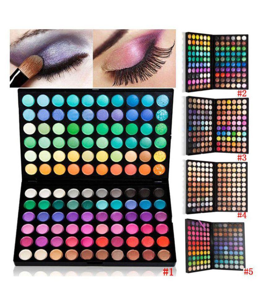 ... mac professional makeup eyes 420 gm ...
