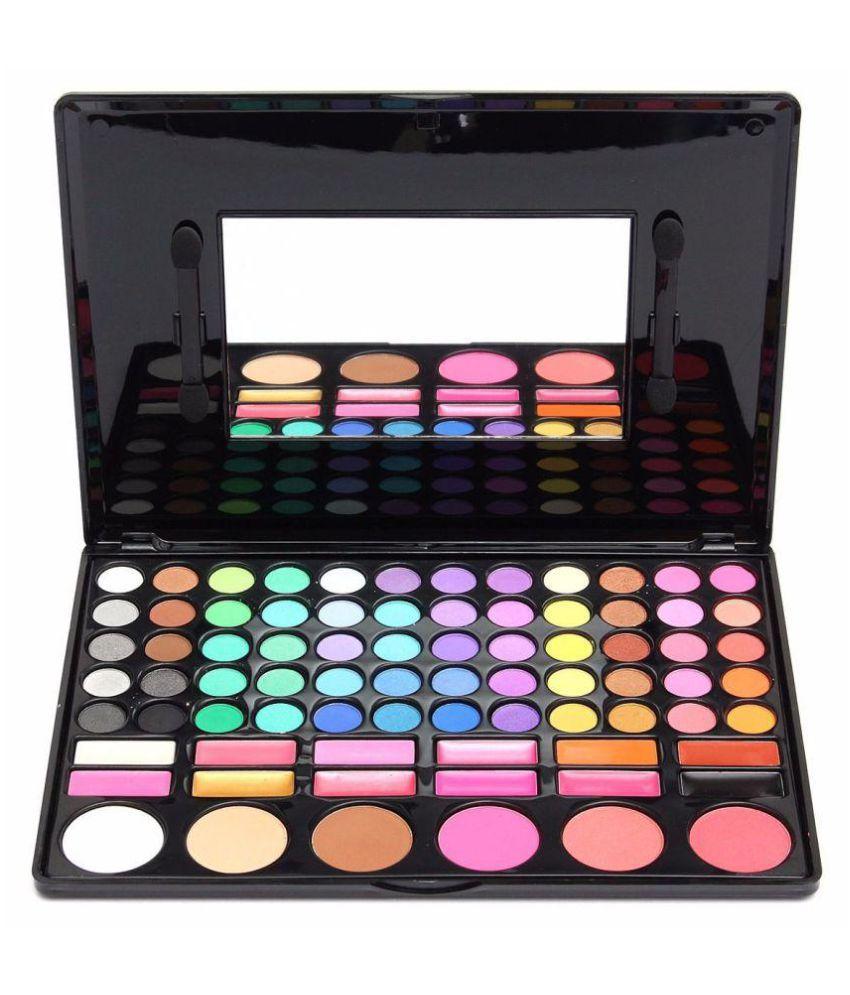 Mac makeup prices