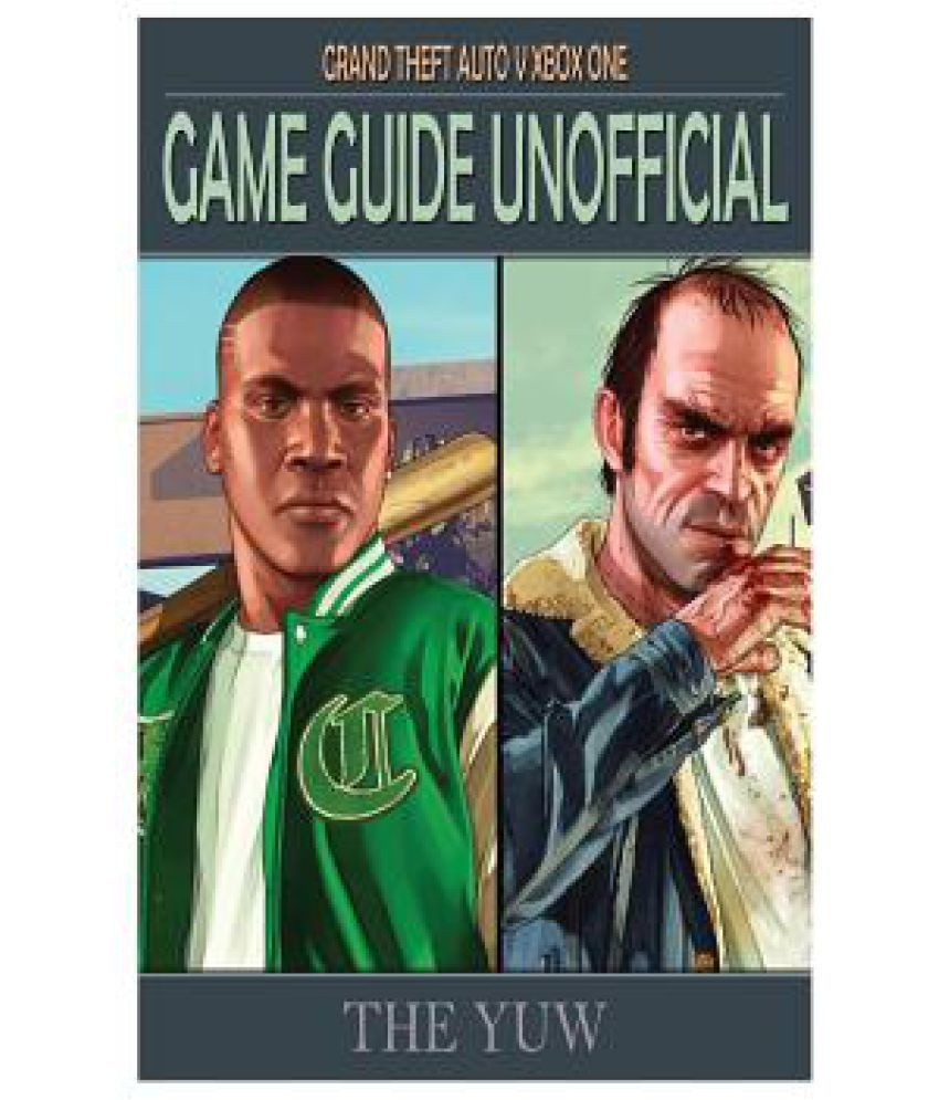 Gta v investment guide xbox one allaninvestments