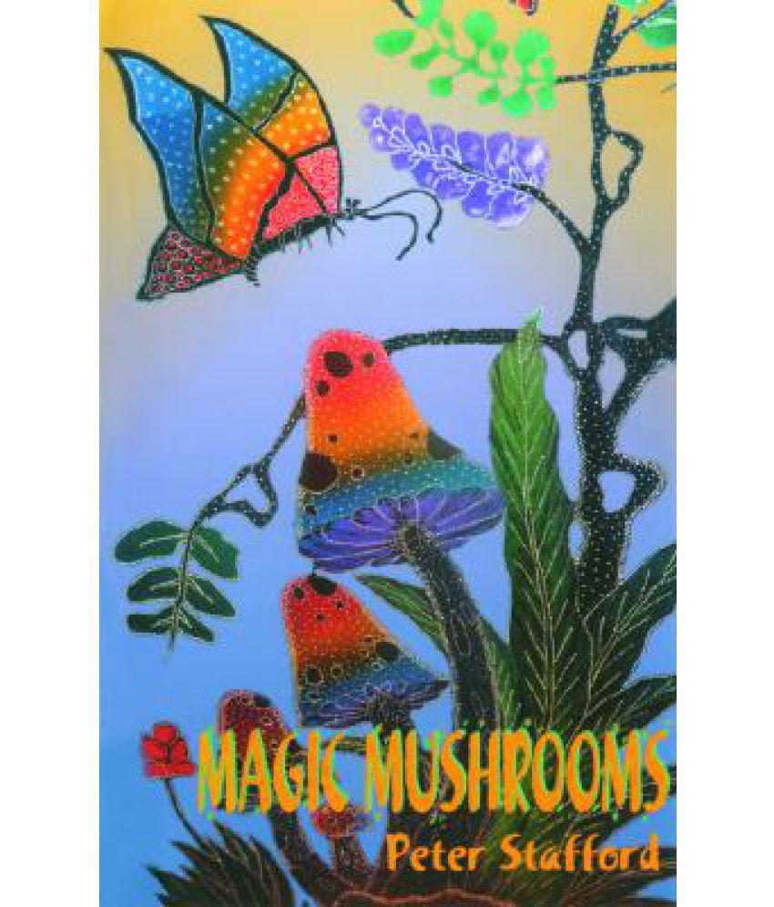 magic mushrooms buy magic mushrooms online at low price in india on rh snapdeal com