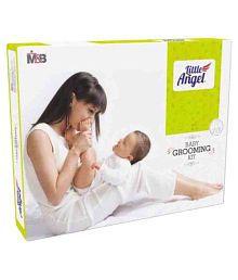 Little Angel Grooming Kit.