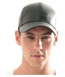 dcb1b9f018643 Caps   Hats  Buy Hats