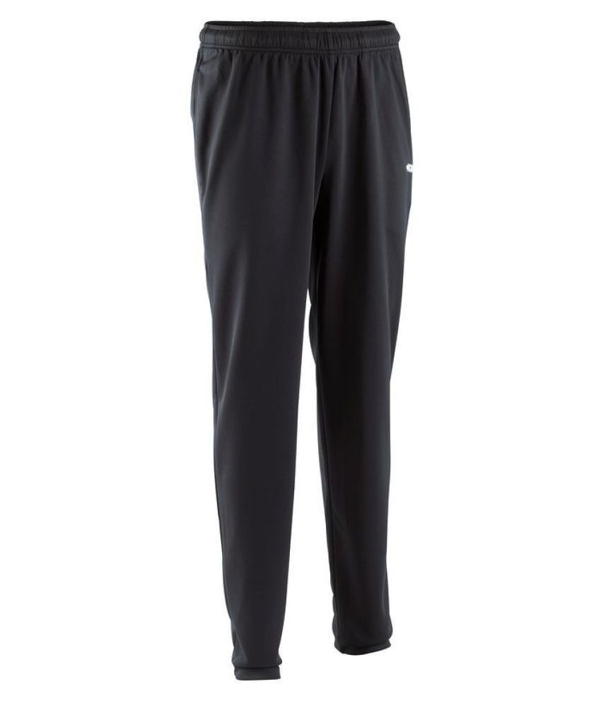 Kipsta T100 Training Sweatpants