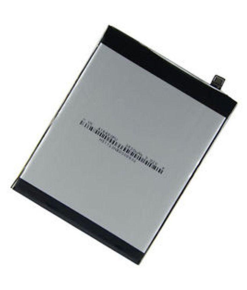 Lenovo K5 Note 3500 mAh Battery by ClickAway