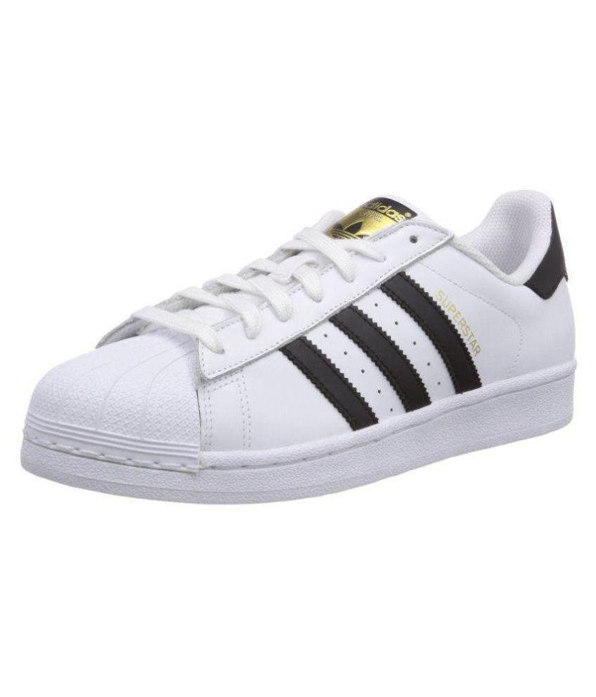 Adidas Shoes Price In Mumbai