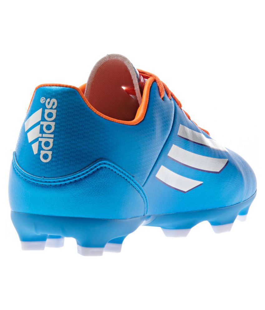 c8c536357 Adidas Football Shoes for Kids Price in India- Buy Adidas .