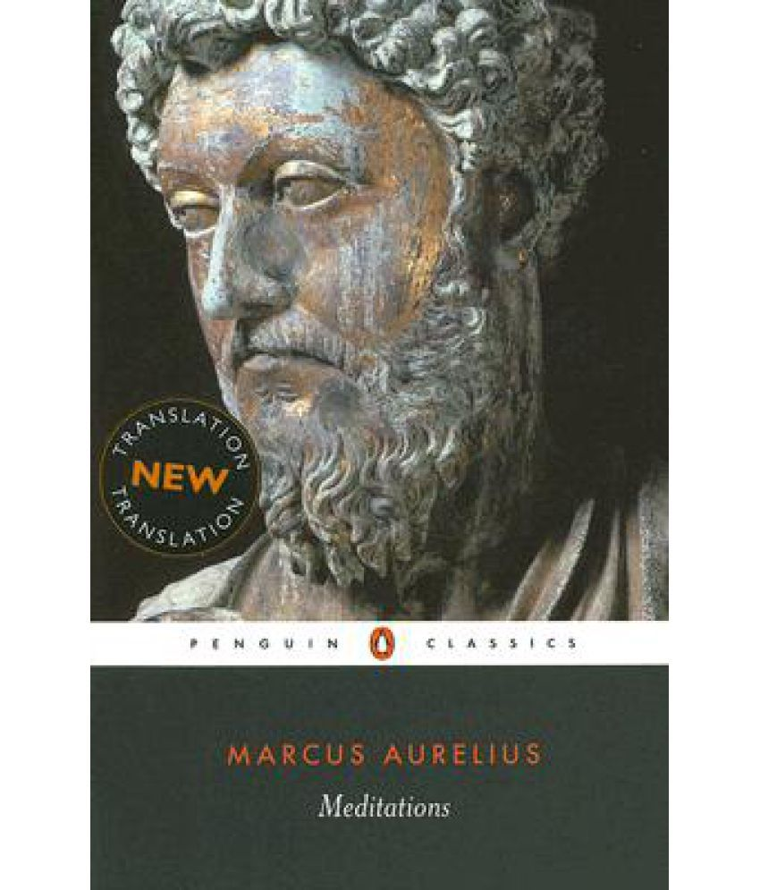 marcus aurelius essay Marcus aurelius: marcus aurelius, roman emperor (ce 161–180), best known for his meditations on stoic philosophy he has symbolized for many generations in the west the golden age of the roman empire.