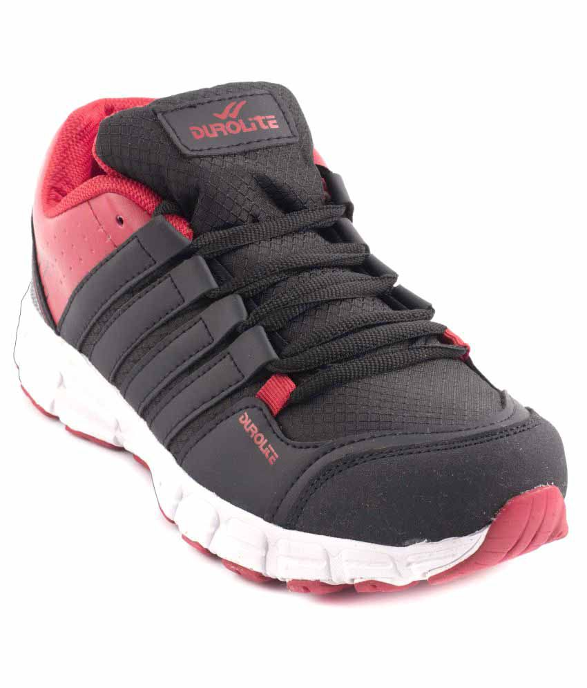 Best Lightweight Shoes For Running India