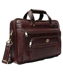 Hammonds Flycatcher Office Bags