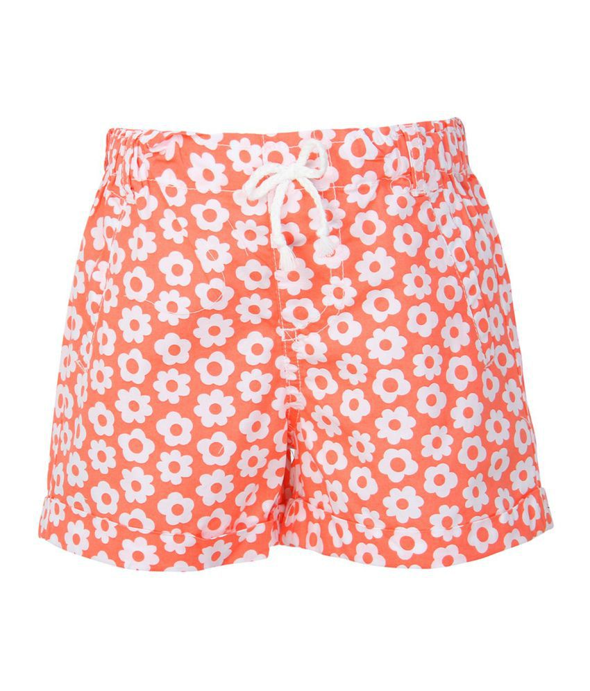 Pumpkin Patch G-Shorts,Bermudas,Capris Candy