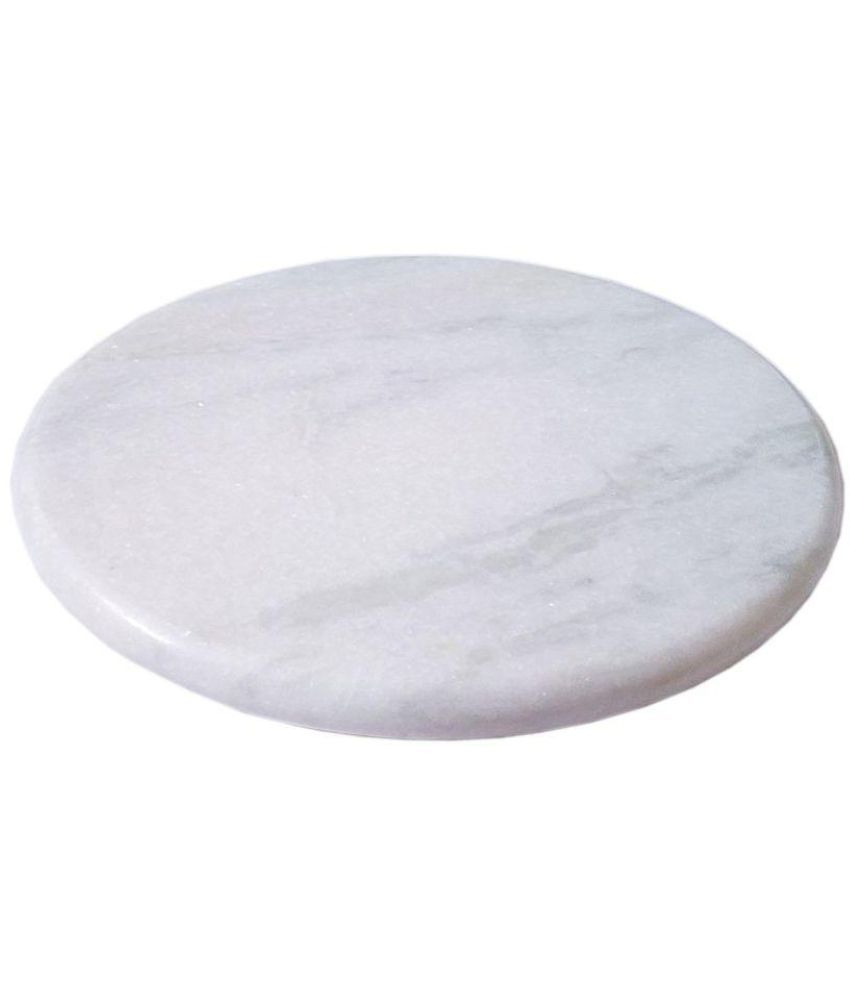 Greentouch Marble Polpat 1 Pc