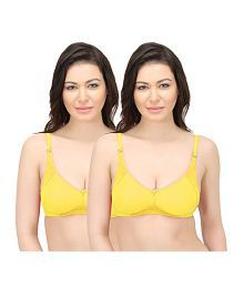 1b58858afc365 Viral Girl Bras  Buy Viral Girl Bras Online at Low Prices in India ...
