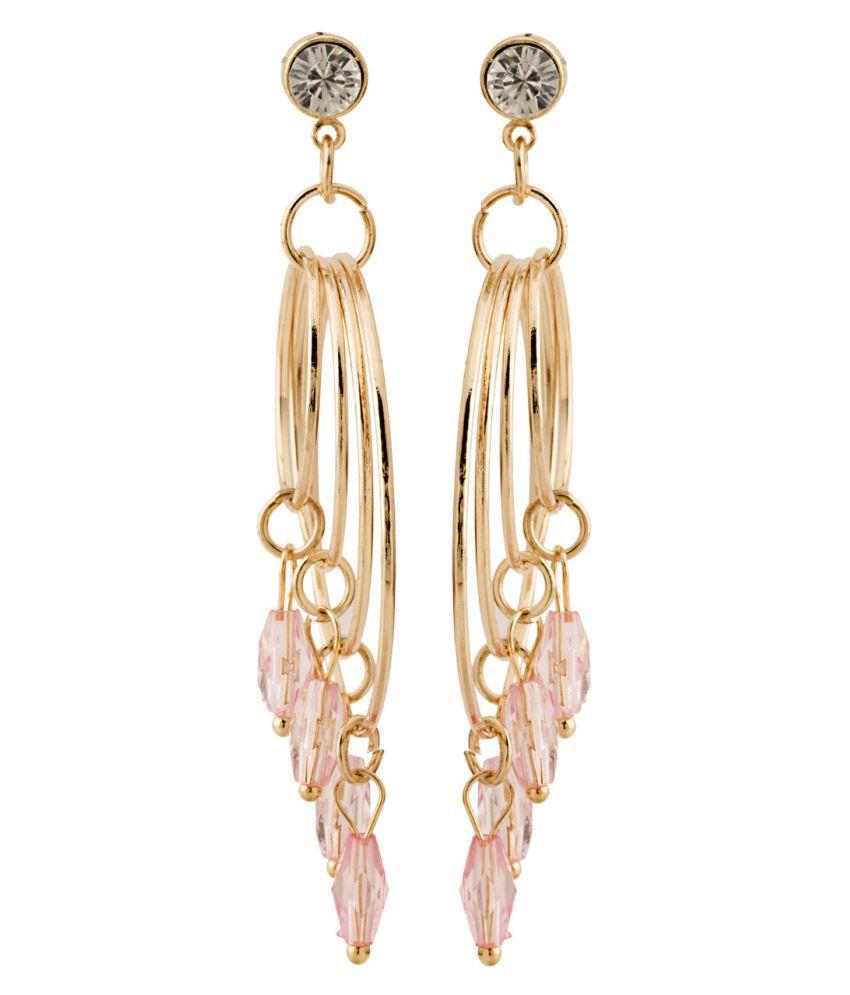 RKA Golden Earring