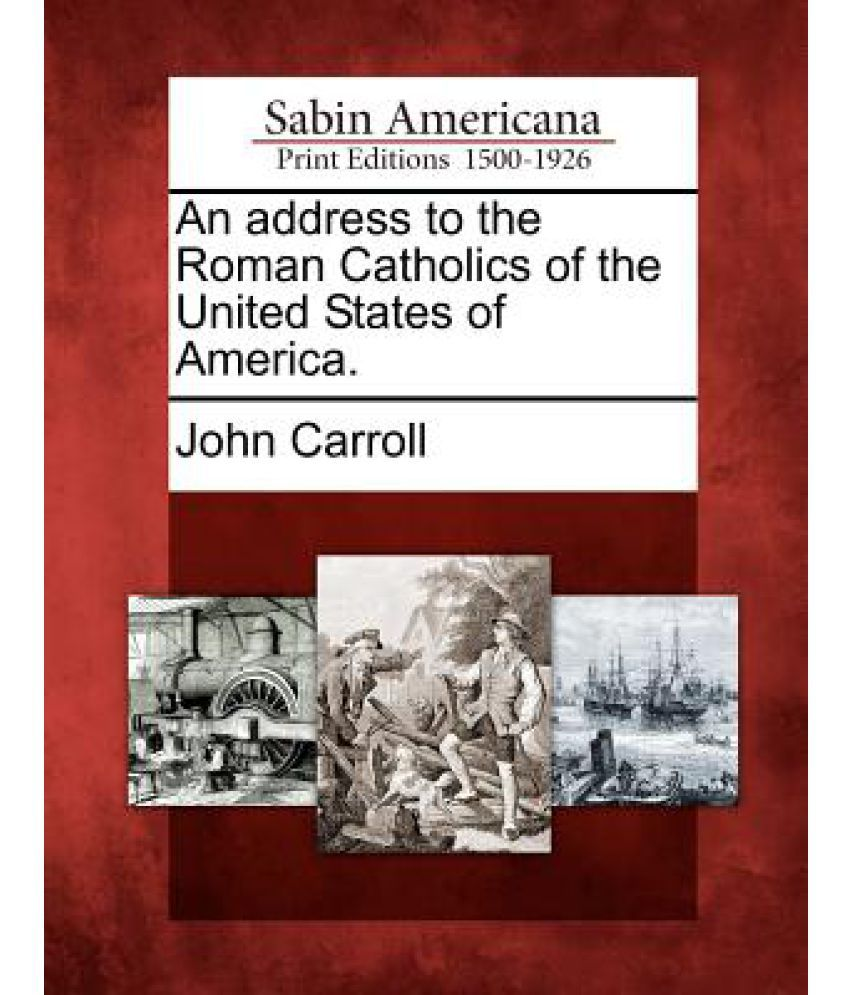 a history of the different societies built during englands colonization in america
